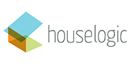 house logic logo